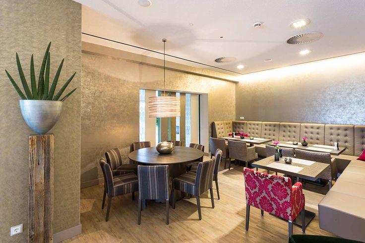 136 besten hotel restaurant gastronomie st hle bilder. Black Bedroom Furniture Sets. Home Design Ideas