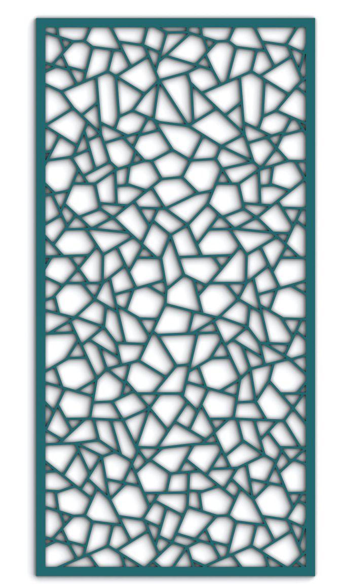 ถ้าเราตัดงานนี้เสร็จเอาไปทำสีสดๆใสๆ น่าจะโมเดิร์นดีนะคะ ติดต่อได้ที่เราค่า Line : signdd ค่าาาาาาาาา 60-777f-crackle-fretwork-mdf-screen-[2]-159-p.jpg (Imagen JPEG, 685 × 1158 píxeles)
