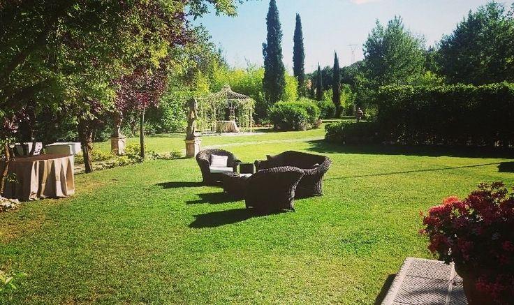 Tenuta i Massini #wedding #tuscany