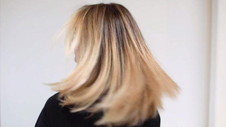 Lived in Color™ Blonde, by Johnny Ramirez...#blonde #color #johnny #lived #ramirez