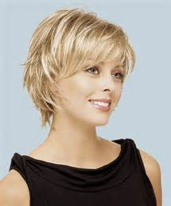 Bob Frisuren Mittellanges Haar #frisuren #mittellanges