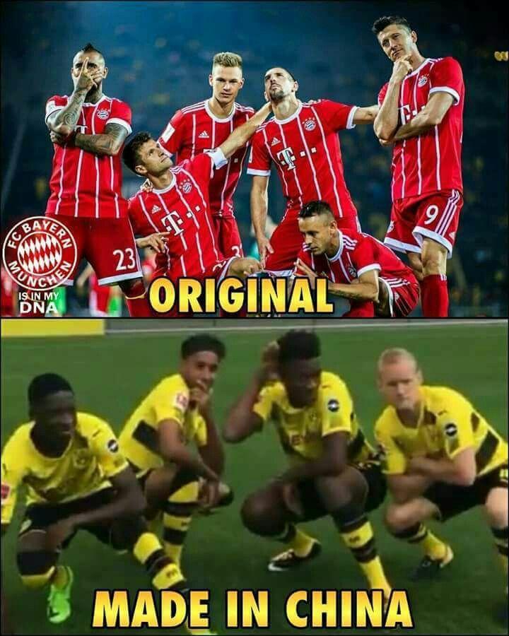 31 Best FC Bayern Images On Pinterest