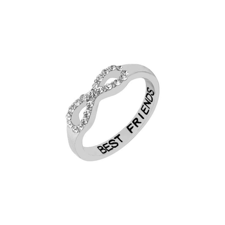 wedding relationship ginger dsc allen covenant rings meek metalsmith custom meaning studio of