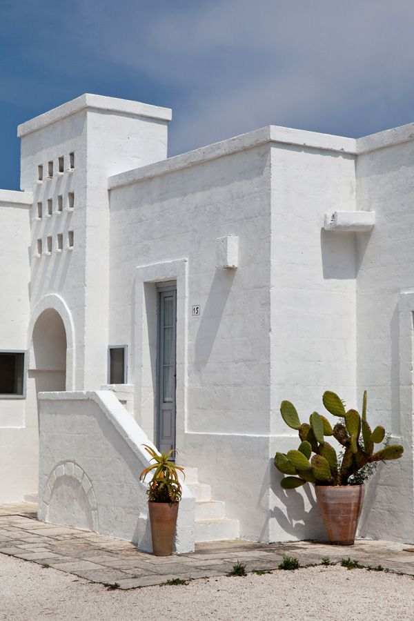 The beautiful Masseria Cimino - the venue for our Caravan Travel Photography Workshop