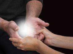 Les réponses à toutes vos questions sur le magnétisme et le monde du magnétiseur énergéticien ; suivez votre sorcière bien-aimée du calendrier-lunaire.info