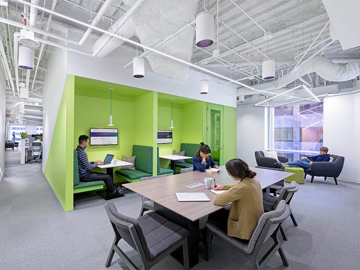New Relic - International Interior Design Association ...