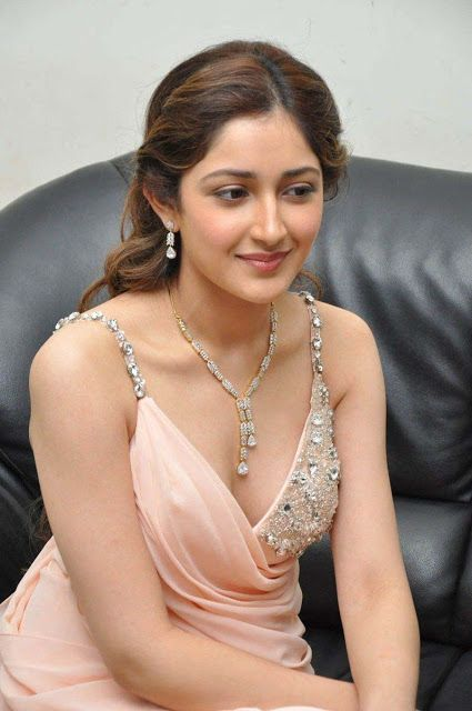 Sayesha Saigal is a well-known actress in bollywood industry. who Started her career in Telugu Movie Akhil :- The Power Of Jua with Lead female role. After that She has offer Bollywood movie 2016 for lead role actress. now it's a turning point of her life in Bollywood film industry.