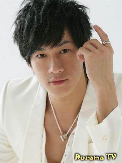 Актер Питер Хо (Peter Ho), список дорам. Сортировка по ...