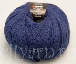 Пряжа Merino Extra Fine - СЕАМ <- Пряжа для ручного вязания - Каталог | Пряжа для города