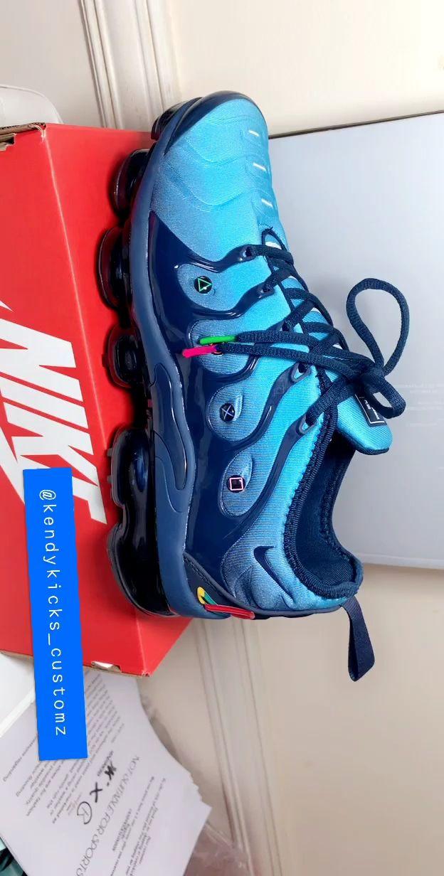 nike shoes, Nike air vapormax
