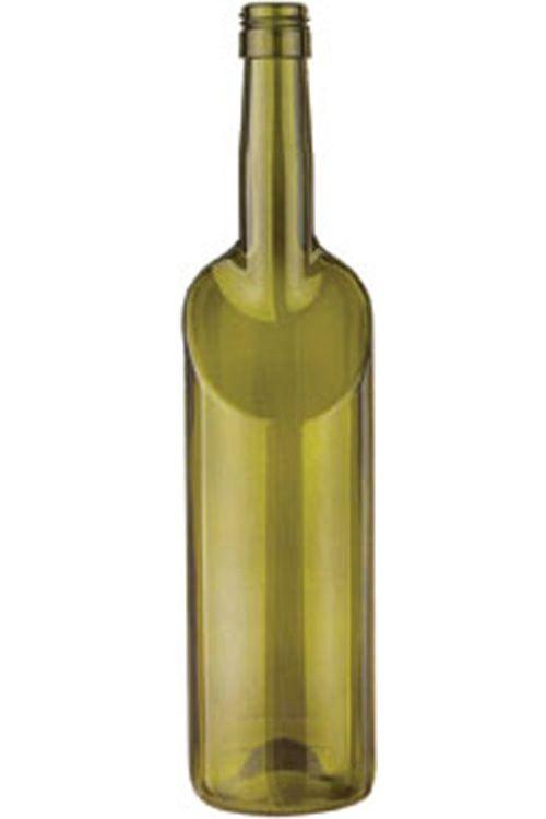 Φιάλες για κρασί | Μπουκάλια Κρασιού | Γυάλινες φιάλες | Φιάλες | Μπουκάλια | Φιάλη | Γυάλινη Φιάλη | Ηλίας Βαλαβάνης Α.Ε.