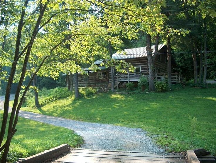 10 best wrh local lodging images on pinterest hot for White rock mountain cabins