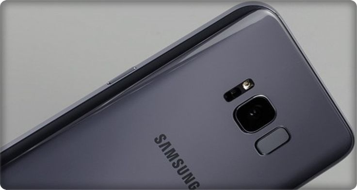 Camera Bug Reported for Galaxy S8; Camera Not Being Focused