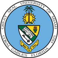 University of Miami is one of many colleges where Laurel Springs School's Class of 2014 graduates have been accepted. Our graduates have a 91% college acceptance rate.