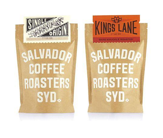 Salvador Coffee (scheduled via http://www.tailwindapp.com?utm_source=pinterest&utm_medium=twpin&utm_content=post12977882&utm_campaign=scheduler_attribution)