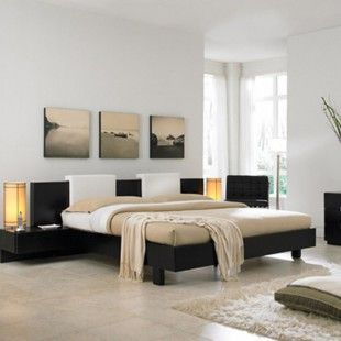 http://www.baidutama.com/decor-your-room-with-virtual-room-painter/ Decor Your Room with Virtual Room Painter : Nice Virtual Room Painter For Gret Master Bedroom Interior Design Idea Finished With White Indoor Wall Painting Design