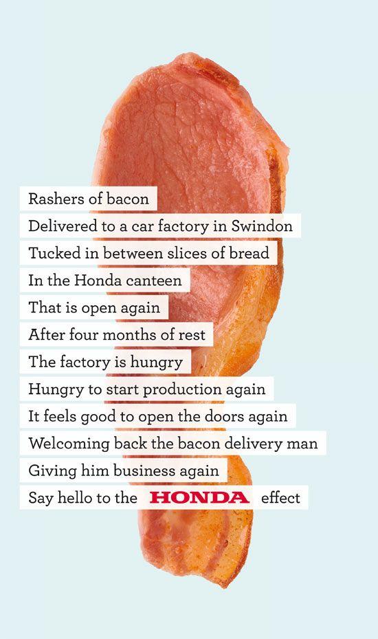 Honda-Bacon-advert-005.jpg (550×929)