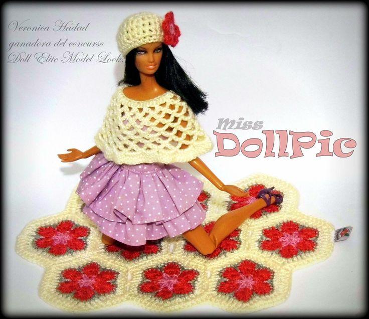 https://www.facebook.com/miss.Dollpic?ref=hl