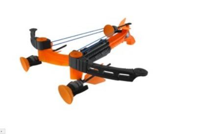 cross-bow-for-kids  http://www.thenightowlmama.com/2012/10/zing-air-storm-z-tek-cross-bow-review-and-giveaway.html#
