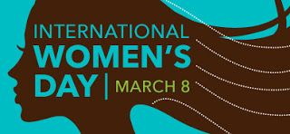 Apollon dance studio: 8 Μαρτίου... Παγκόσμια Ημέρα της Γυναίκας και το ό...