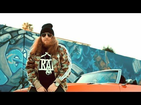 ▶ Rittz - Switch Lanes (Feat. Mike Posner) - Official Music Video - YouTube