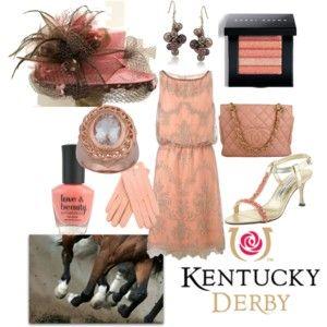Kentuck Derby