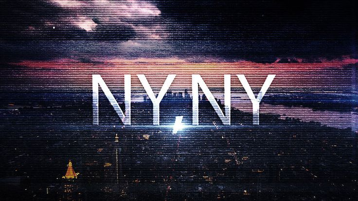 Retelly.com - Yes, we know it's another timelapse, but it's only because they are still so AWESOME! Take a look at this amazing video of time rumble and sway by in this monster of city. New York babe!