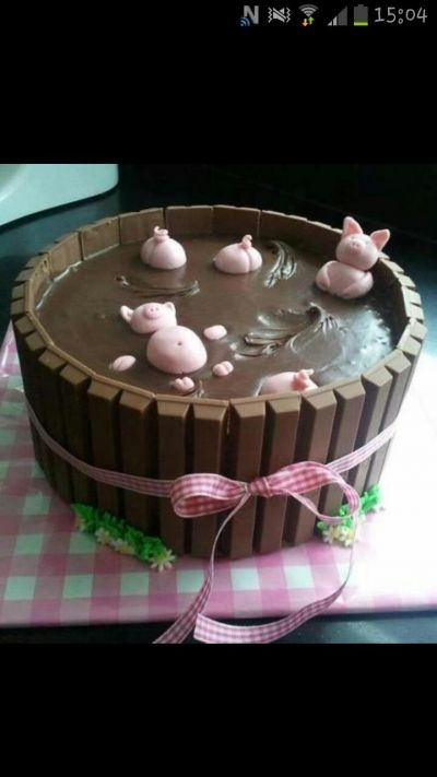 Best Images About Birthday Cakes  On Pinterest Birthday - Funny 16th birthday cakes