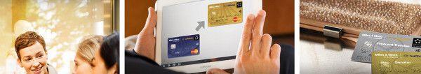 Miles & More Kreditkarte Blue: Bonusaktion mit 6000 Meilen + 50 Euro Lufthansa Gutschein – Verdienter Urlaub