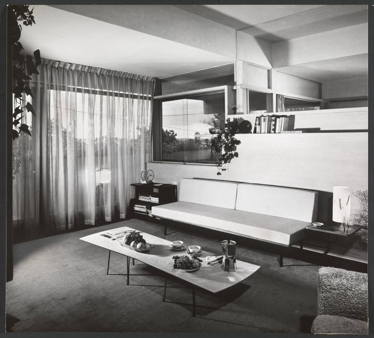 69 Best Midcentury Extras Images On Pinterest: 69 Best Images About Rudolph Schindler On Pinterest