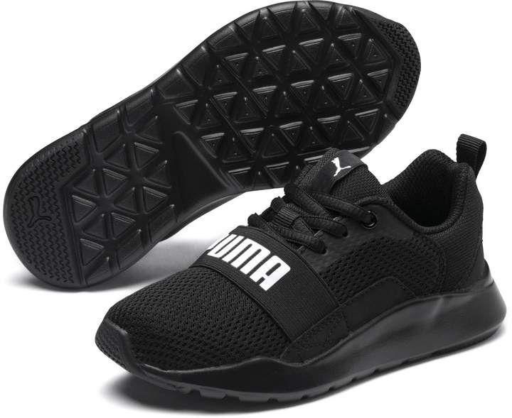 Puma shoes women, Pumas shoes, Shoes