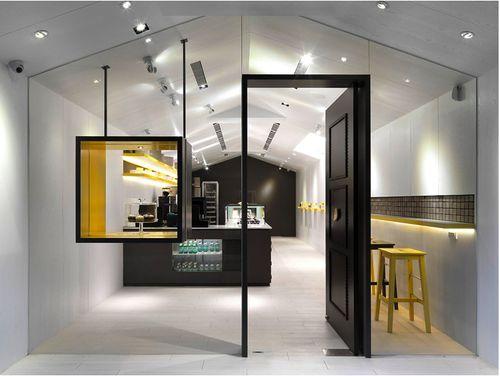 retail design | Tumblr