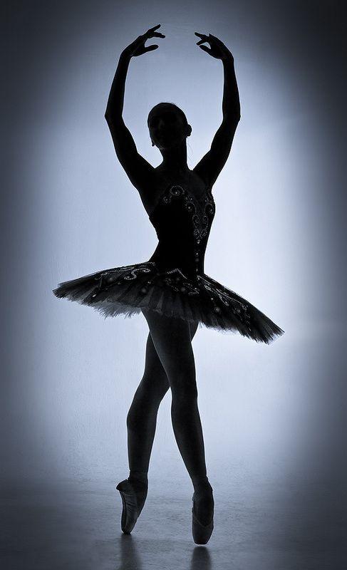 Ballet バレエ Dance.Nice!