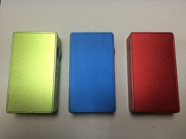 Karden Distributing 1-800-738-0416 - Limited Edition Sigelei 150w Box , $125.00 (http://www.choiceecig.com/limited-edition-sigelei-150w-box/)