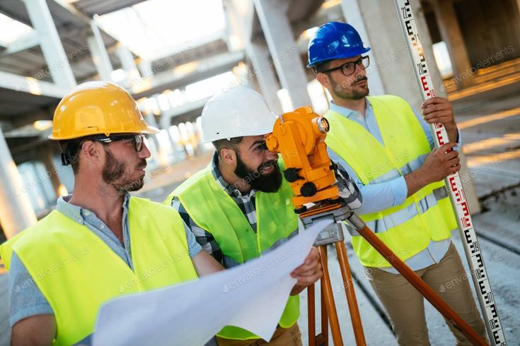 william rutledge construction engineer - 735×490