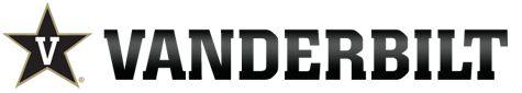 DORES WIN NATIONAL CHAMPIONSHIP! - Vanderbilt Official Athletic Site