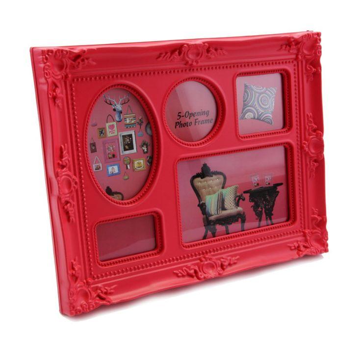 #giftpink #gift #pembe #hediyelik #kütahyaporselen #çerçeve #sevgi