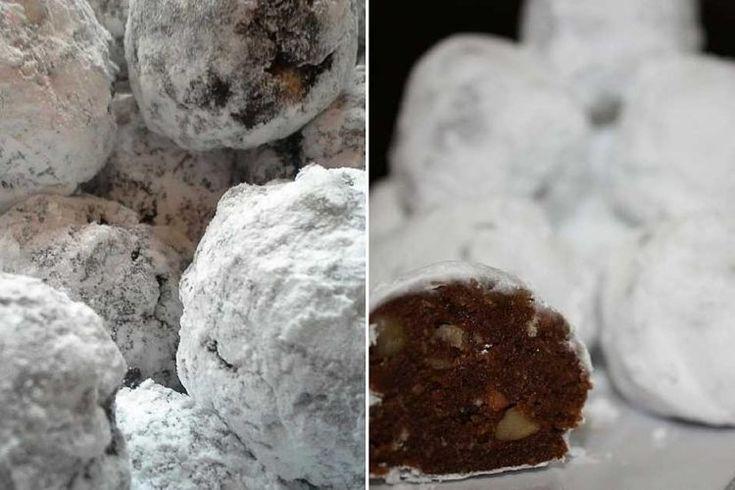 https://carujeme.cz/nepecene-snehove-koule-s-rumem-a-orechy/