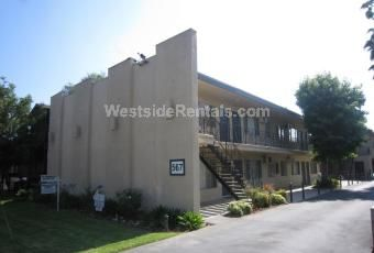 Apartments for rent in Pasadena, 91106, 1 bedroom, 1 Bath, $1295 rent, Lovely Neighborhood. Near Metro/Gold Line, Bus Lines, Shopping, Cal Tech, PCC, Arts Center, Old Town - WestsideRentals.com
