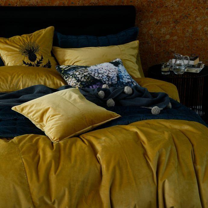Velvet Duvet Cover Set Bed Bath Beyond Velvet Duvet Bed Duvet Covers Duvet Cover Sets