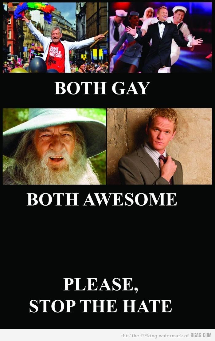 gay showe