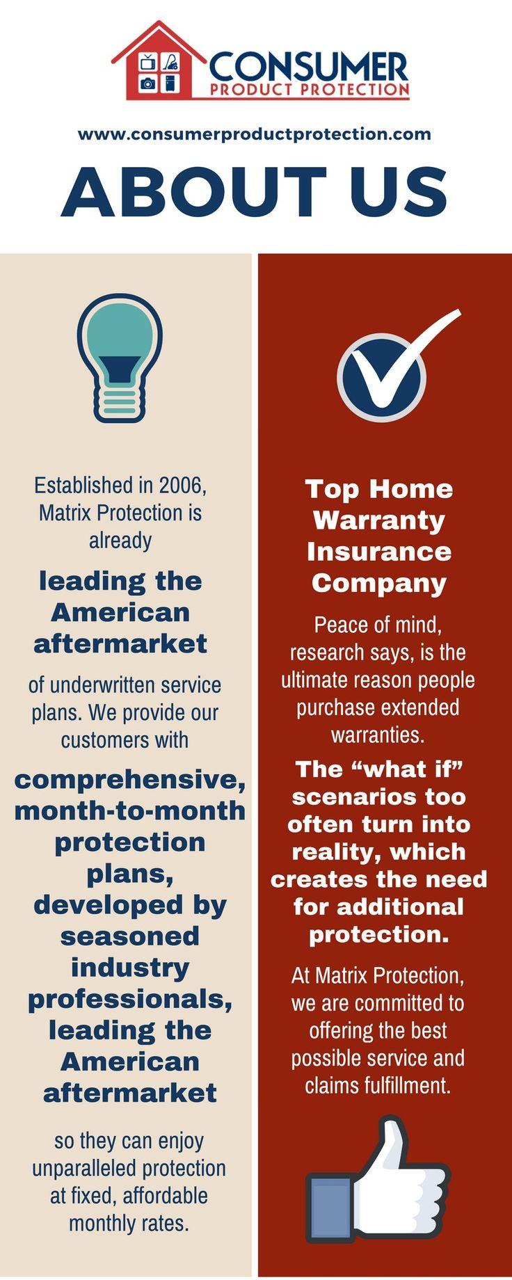 Best Home Protection Plans die 25+ besten home warranty insurance ideen auf pinterest