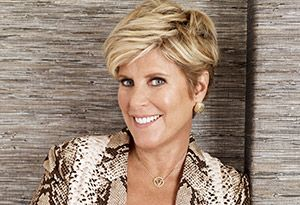 """""""5 Pieces of Financial Advice to Avoid at All Costs"""" by Suze Orman for Oprah Magazine. Suze Orman on the commonly accepted money tips it pays to ignore.Here's some common advice you should disregard—and more profitable leads to follow instead. Click the pic to be informed."""