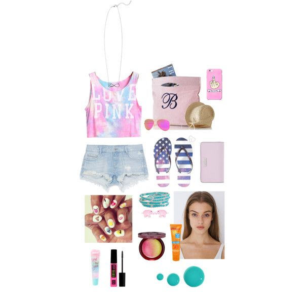Başlıksız #16 by cansu-sakin on Polyvore featuring polyvore, moda, style, Zara, Aéropostale, Humble Chic, Ray-Ban, Henri Bendel, claire's, Paul & Joe Beaute, Maybelline, Accessorize and Kiss My Face