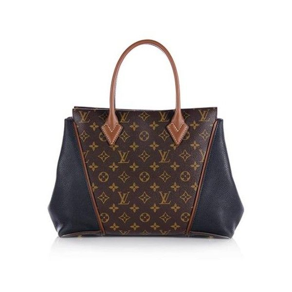 Rental Louis Vuitton Monogram Canvas W PM Bag ($350) ❤ liked on Polyvore featuring bags, handbags, tote bags, black, black tote, canvas tote bag, monogrammed canvas tote bags, monogrammed tote bags and zip top canvas tote bag