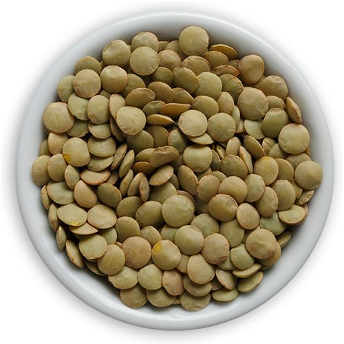 How Do I Cook Pulses? | Pulses