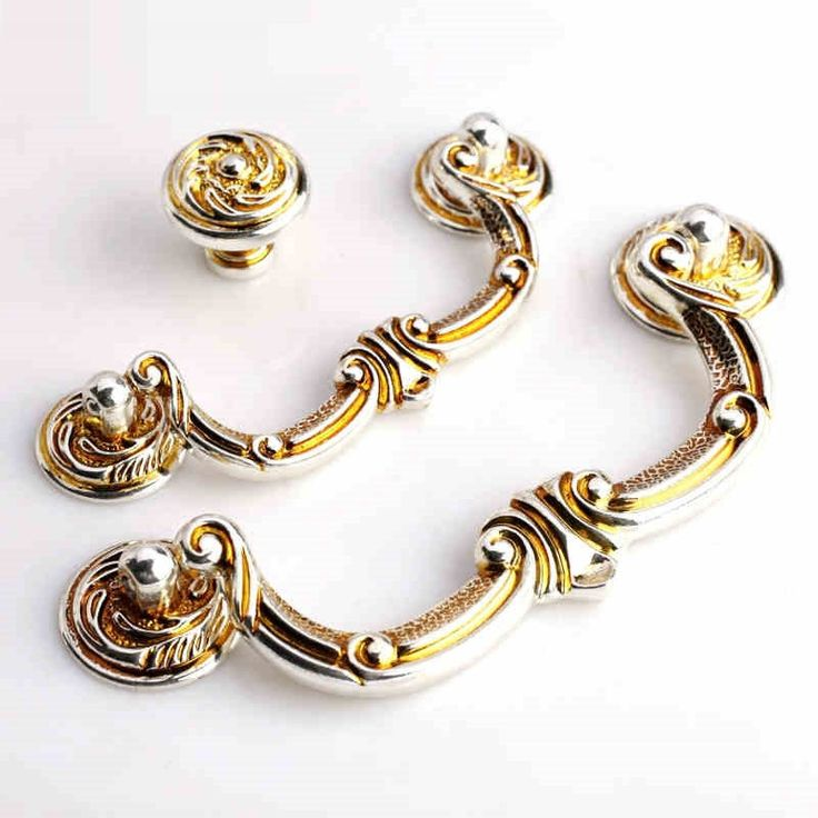 drawer pulls for furniture. dresser handle pull drawer pulls handles knobs unique design vintage cabinet cupboard wardrobe kitchen for furniture