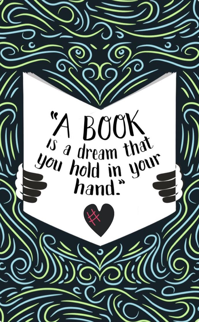 """A book is a dream you hold in your hands... The is where all its dreams will come true. A beautiful paradise here on earth to come. """"For I well know the thoughts that I am thinking toward you,' declares Jehovah, 'thoughts of peace, and not of calamity, to give you a future and a hope."""" Jeremiah 29:11 Visit www.jw.org to learn more, all study material and literature free ❤️"""