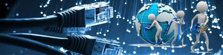 https://flic.kr/p/W1pqD1 | networking cabling | Jumeirah networking wifi router internet support in Dubai  DUBAI IT SUPPORT TECHNICIAN FOR WIFI /CCTV/IP CAMERA/PABX TELEPHONE/ NETWORKING/CABLING/ROUTER FIXING INSTALLATION MAINTENANCE IN DUBAI NETWORKING OFFICE HOME VILLA SCHOOL CLINIC HOSPITAL WAREHOUSE BUILDINGS – 0556789741 1 . WIFI WIRELESS ROUTER INSTALLATION SETUP / SERVICE/ MAINTENANCE / FIXING IN HOME VILLA HOUSE BUILDING SHOP MALL RESTAURANT HOSPITAL AND SCHOOL IN DUBAI UAE. LINKSYS…