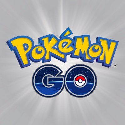 RT @PokemonGoApp: UK Trainers the wait is over. #PokemonGO is now officially available to be installed from Google Play or iTunes.